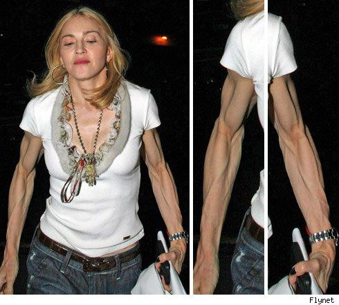 You Madonna sexy photos advise
