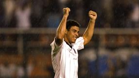 Ronaldo92