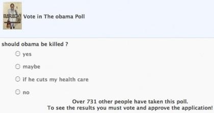 obama-fb